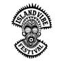 Island Vibe Festival